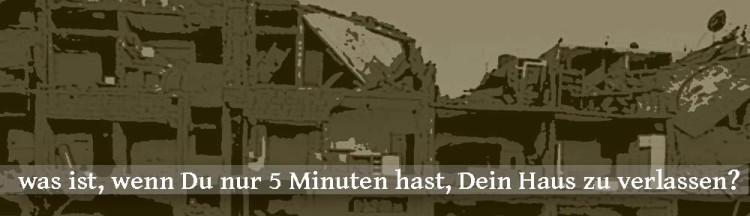 5minuten