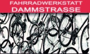 Fahrradwerkstatt Dammstr. @ Fahrradwerkstatt  | Osnabrück | Niedersachsen | Deutschland