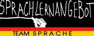 offenes Sprachlernangebot St. Joseph @ St. Joseph, Gemeinderäume | Osnabrück | Niedersachsen | Deutschland