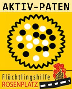Kochen und Basteln mit den Aktiv-Paten @ Gemeinschaftszentrum  Ziegenbrink | Osnabrück | Niedersachsen | Deutschland
