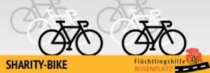 Selbsthilfe Fahrradwerkstatt Sharity-Bike @ Osnabrück, Peiner Str. 5 | Osnabrück | Niedersachsen | Deutschland