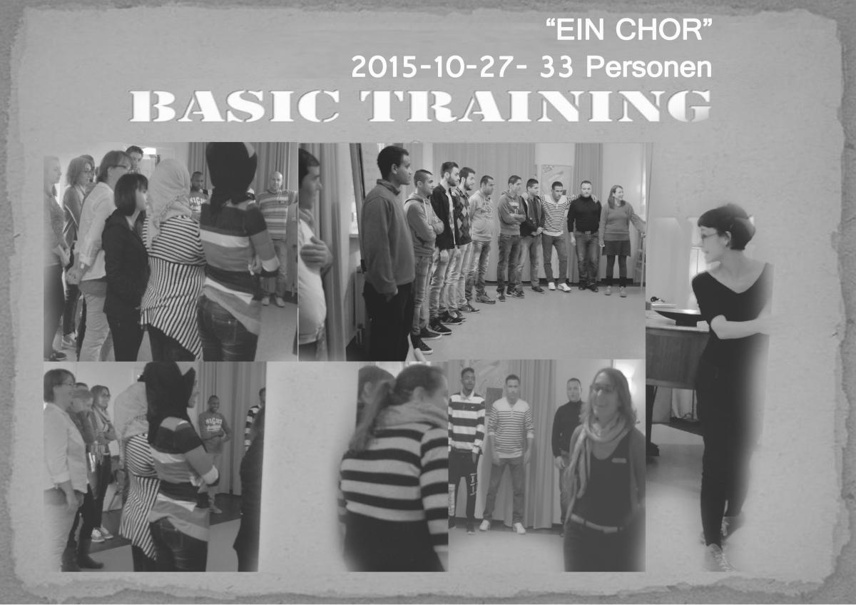 2015-10-27-CHOR-1
