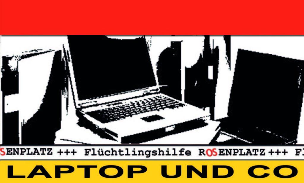 laptopundco