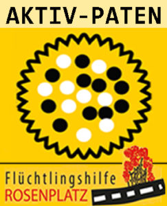Elterncafe mit den Aktiv-Paten @ Cafe Mandela | Osnabrück | Niedersachsen | Deutschland