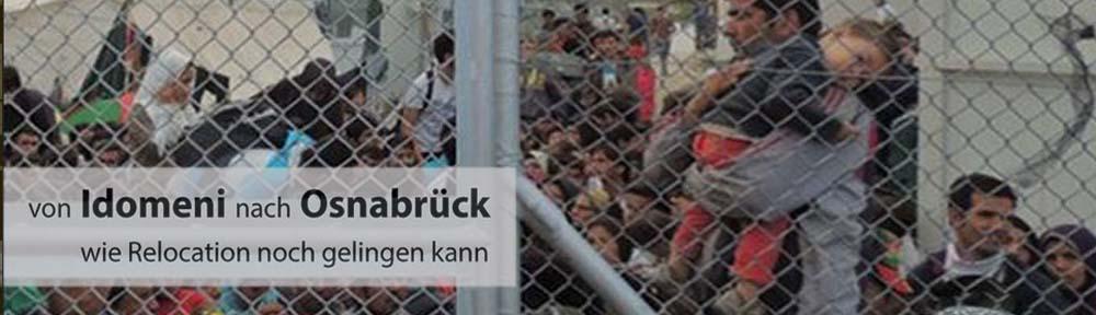 bundesweite Petition- Bitte unterschreiben!