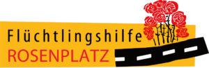 TEAM Treffen der Flüchtlingshilfe-Rosenplatz e.V. @ Cafe Mandela, Diakonie | Osnabrück | Niedersachsen | Deutschland