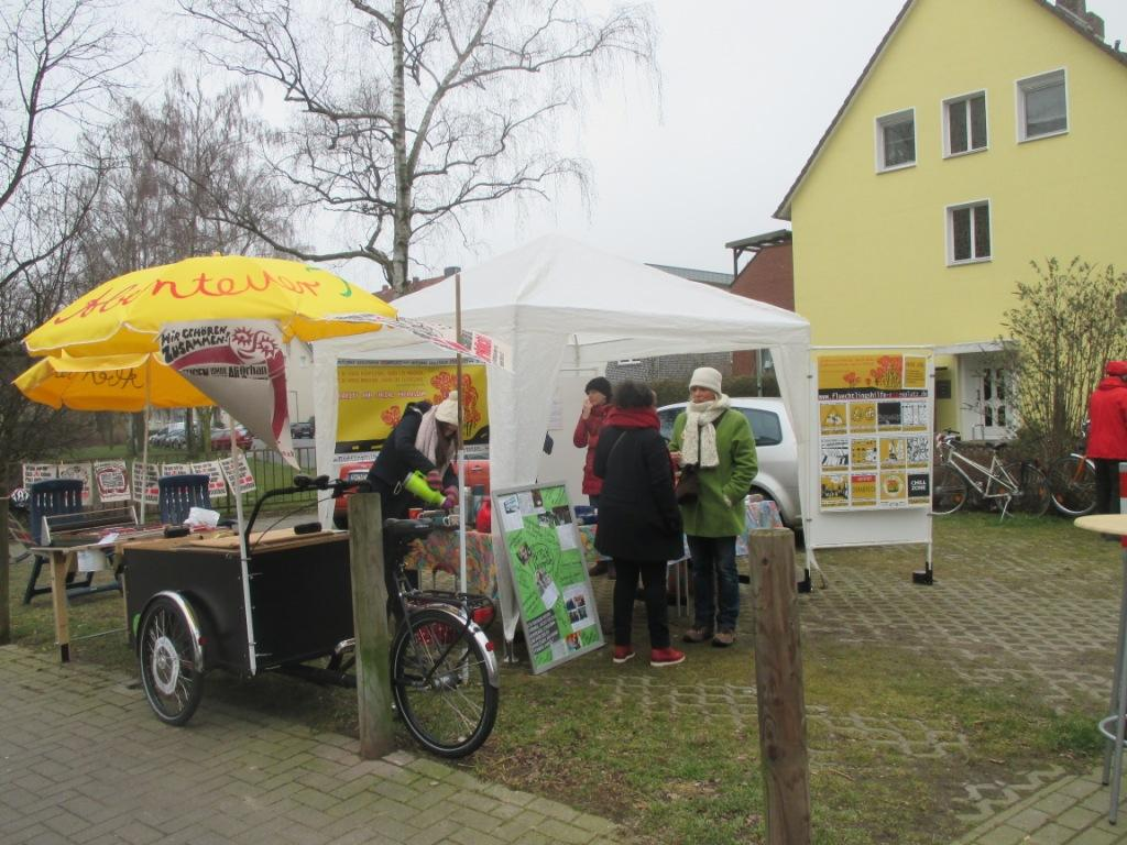 Riedenbach02